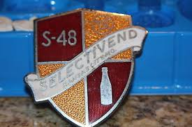Selectivend Badge.jpg