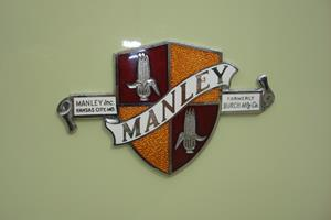 Manley Badge (Copy).JPG